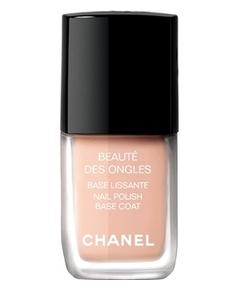 Chanel – Beauté des Ongles Base Lissante Perfection