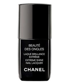 Chanel – Beauté des Ongles Laque Brillance Extrême