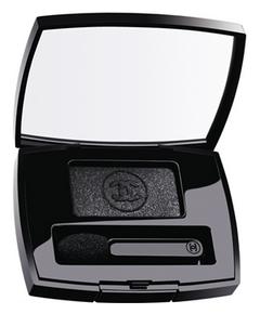 Chanel – Ombre Essentielle Ombres à Paupières Mono Douceur