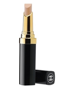 Chanel – Estompe Eclat Stick Lumière Correcteur de Teint SPF 15