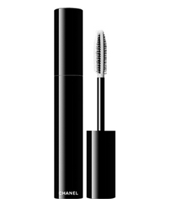 Chanel - Exceptionnel de Chanel Mascara Volume et Courbe Sensationnelle