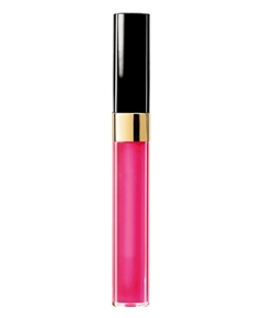 Chanel – Gloss Fluo Brillance Vibrante