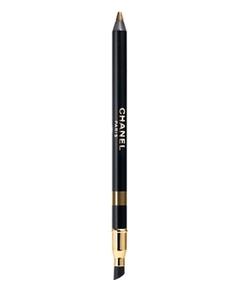 Chanel – Le Crayon Yeux Crayon Contour des Yeux Précision