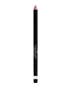 Chanel - Le Crayon Khôl Crayon Yuex Intense