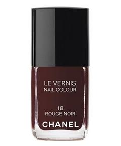 Chanel - Le Vernis Chanel