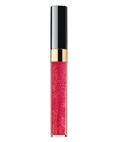 Chanel – Lèvres Scintillantes Brillant Extrême