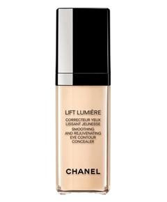 Chanel – Lift Lumière Correcteur Yeux Lissant Jeunesse