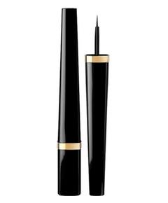 Chanel – Ligne Extrême Eyeliner Fluide