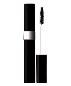 Chanel - Mascara Base Beauté Base Mascara Embélisseur