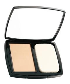 Chanel – Mat Lumière Teint Compact Poudré Mat et Lumineux SPF 10