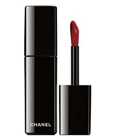 Chanel – Rouge Allure Laque Couleur Intense et Brillance Satinée