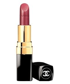 Chanel - Rouge Coco Le Rouge Crème Hydratant