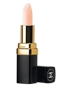Chanel – Soin Tendre Lèvres Baume Adoucissant et Protecteur