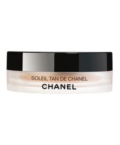 Chanel - Soleil Tan de Chanel Bronze Universel Embelisseur Effet Hâlé