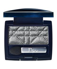 Christian Dior - 1 Couleur Fard à Paupières Mono