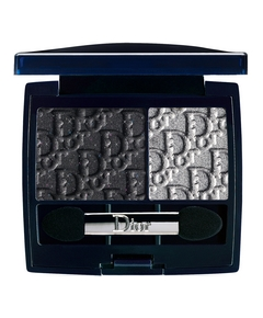 Christian Dior - 2 Couleurs Couture Edition Fards à Paupières Duo Haute Lumière