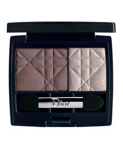 Christian Dior – 2 Couleurs Fard à Paupières Contrastes