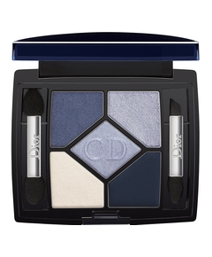 Christian Dior - 5 Couleurs Designer Architecte du Regard