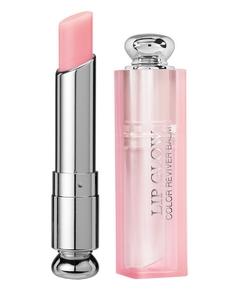 Christian Dior - Dior Addict Lip Glow Baume Réhausseur de Couleur
