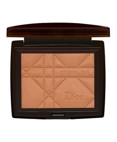 Christian Dior – Dior Bronze Poudre Activatrice Bonne Mine Naturelle