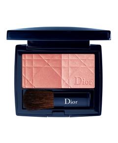 Christian Dior – Diorblush Blush Poudre Couleur et Lumière
