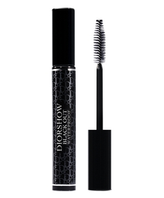 Christian Dior – Diorshow Blackout Waterproof Mascara Volume Spectaculaire Noir Intensité Khôl