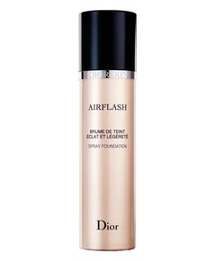 Christian Dior - Diorskin Airflash Brume de Teint Eclat et Légéreté