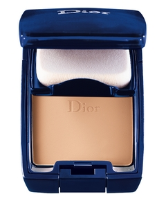 Christian Dior - Diorskin Forever Compact=