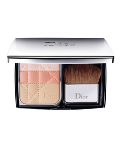 Christian Dior - Diorskin Nude Compact=