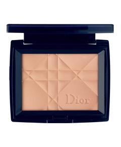 Christian Dior - Diorskin Poudre Compacte Poudre Eclat et Matité