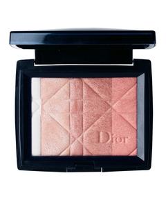 Christian Dior – Diorskin Poudre Shimmer Poudre Lumière Ultra Scintillante