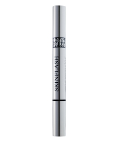 Christian Dior - Skinflash Pinceau Booster d'Eclat