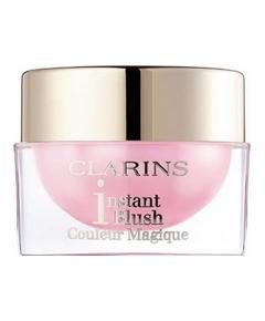 Clarins – Instant Blush Couleur Magique