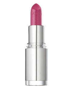Clarins - Joli Rouge Brillant Rouge à Lèvres