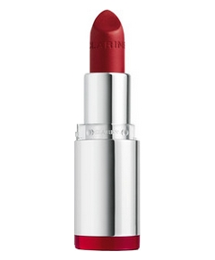 Clarins - Joli Rouge Rouge à Lèvres