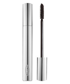 Clarins - Mascara Wonder Volume