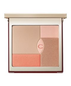 Clarins - Palette Prodige Poudre Teint & Blush
