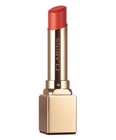 Clarins – Rouge Prodige Rouge à Lèvres