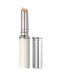 Clarins – Stick Anti-Cernes