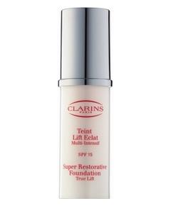 Clarins – Teint Lift Eclat SPF 15