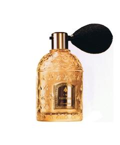 Guerlain – Or Impérial Poudre Sublimatrice Visage & Corps
