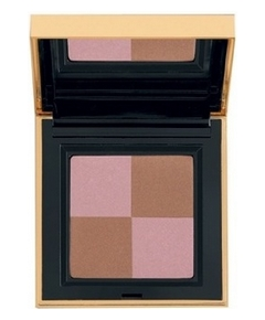 Yves Saint Laurent – Blush Variation