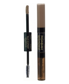 Yves Saint Laurent - Duo Expert Sourcils