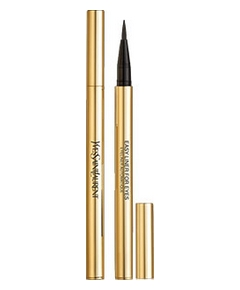 Yves Saint Laurent - Easy Liner for Eyes