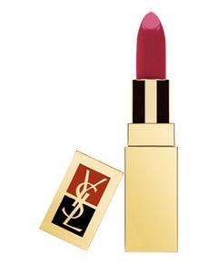 Yves Saint Laurent - Fard à Lèvres Rouge Pur