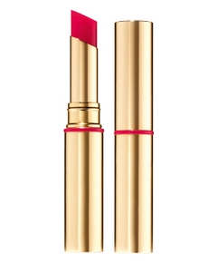 Yves Saint Laurent – Gloss Volupté