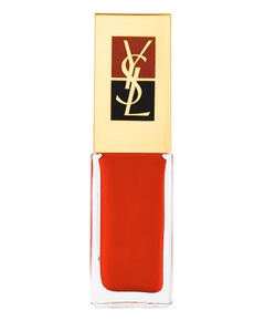 Yves Saint Laurent – La Laque
