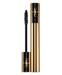 Yves Saint Laurent - Mascara Singulier