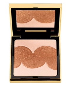 Yves Saint Laurent – Palette Highlighter