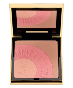 Yves Saint Laurent – Palette Y-Mail Harmonie de Blush